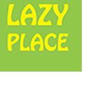 Lazy Place